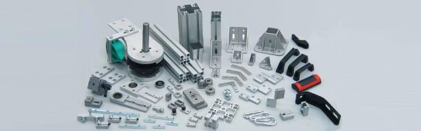 gamme-aluminium